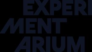 experimentarium_logo