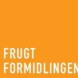 frugtformidlingen-logo