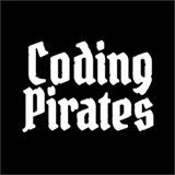 coding-pirate-logo