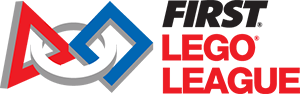 first-league_logo