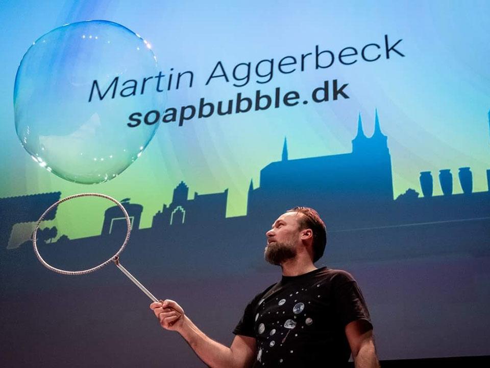 martin-aggerbeck_3